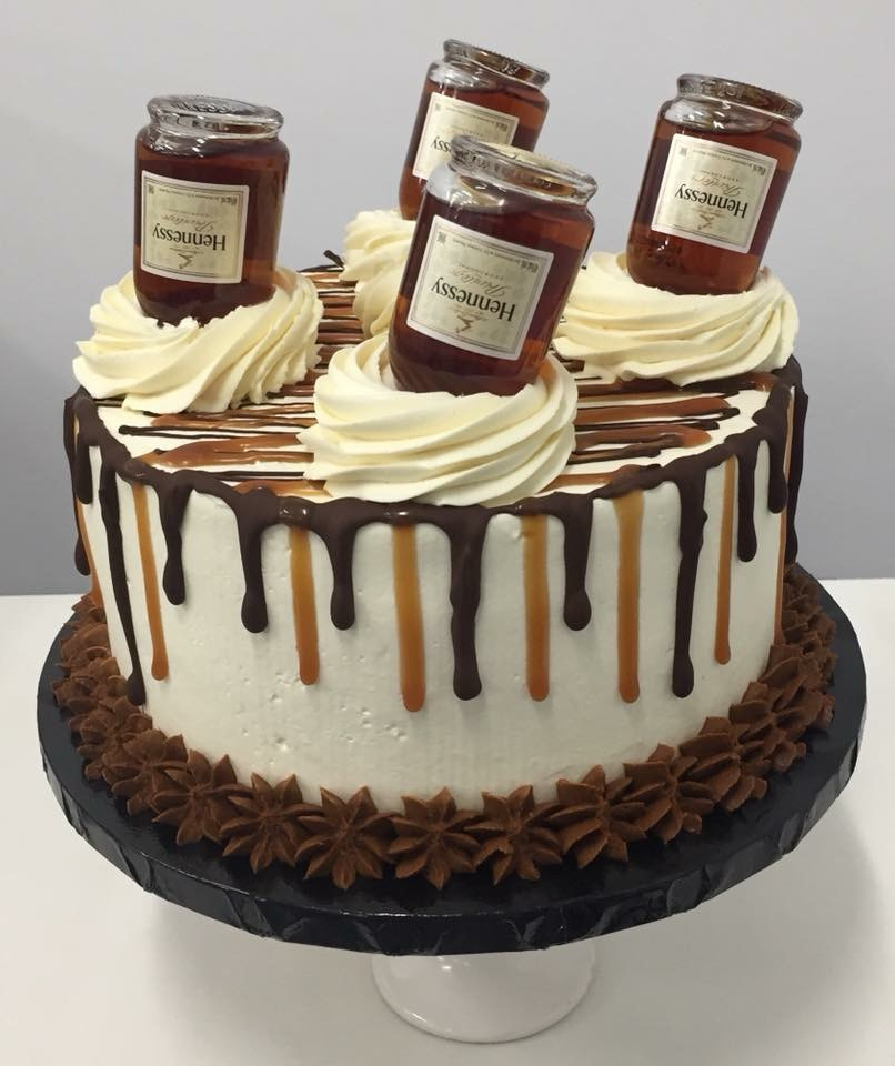 hennessy birthday cake sacramento cake design series 1 hennessy homes by 4786